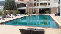 Vendita Affitto Phuket Patong Beach