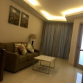 Laguna Beach Resort Jomtien Condo Pattaya 1 Bed  36 sqm  for Rent - 15 000 baht/month