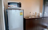 Condo Kathu Phuket 30 sqm  for Rent - 11 000 baht/month