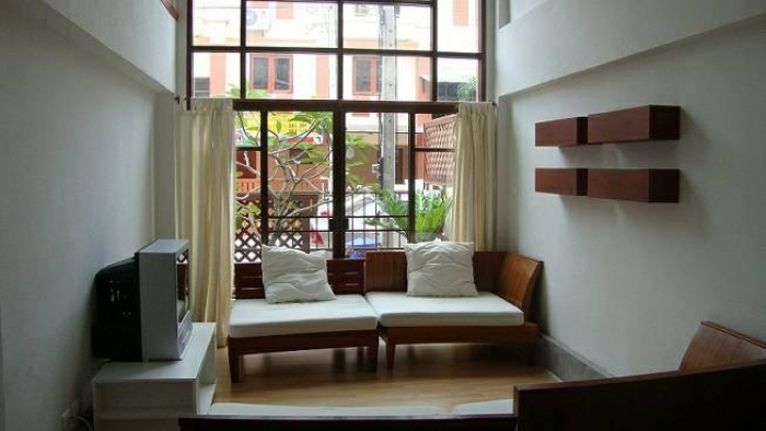 Townhouse Chalong Phuket 2 Bedroom  for Rent - 18 000 baht/month