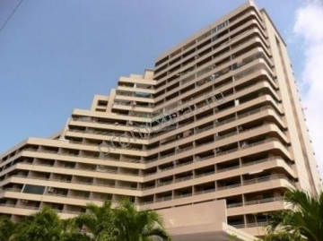 Angket Condominium เช่า