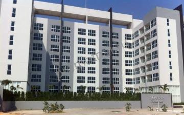 The Novana Residence Rentals