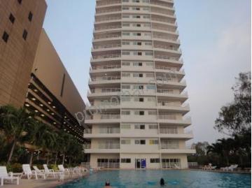 View Talay 6 Аренда