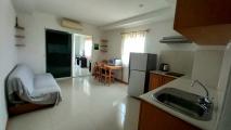 Asunto Vuokra Pattaya