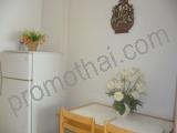 Myynti Vuokra Central Hua Hin