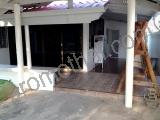 Rentals Bangkok Saphan Sung