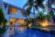 Sales Rentals Phuket Bang Tao Beach