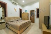 Myynti Vuokra Phuket Chalong