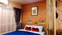 Apartment for rent Pattaya
