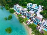 房子 出售 普吉岛
