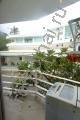 판매 임대 푸켓 Kata Beach