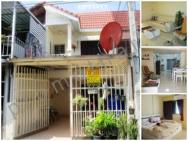 Myynti Vuokra Chiang Mai Mueang