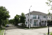 Sales Bangkok Saphan Sung