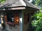 Vuokra Chiang Mai Doi Saket