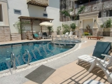 Apartment for sale Hua Hin