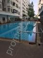 Lägenhet Till salu Bangkok