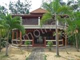 Maison Location Samui