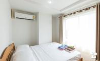 Sales Rentals Pattaya Jomtien