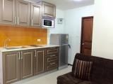Myynti Vuokra Pattaya Jomtien