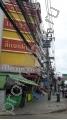 Kaufen Mieten Bangkok Min Buri