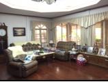 Maison Vente Chiang Mai