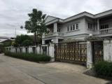 Haus Mieten Bangkok