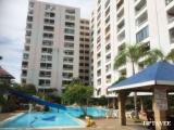 Appartement Location Pattaya