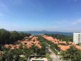 Wohnung Kaufen Pattaya