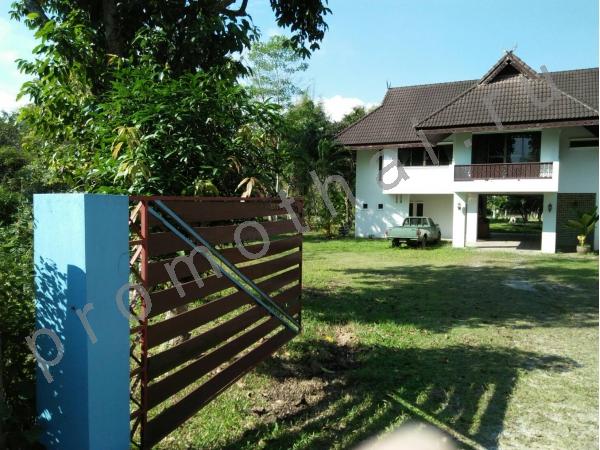 Myynti Chiang Mai Mae Rim