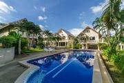 Hus Leie Phuket