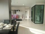 Appartamento Vendita Bangkok