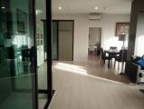 Sales Rentals Bangkok Huai Khwang