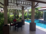 Location Pattaya Huai Yai