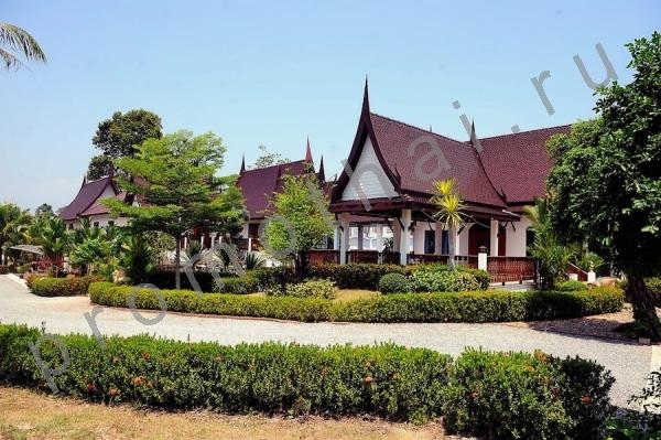 Sales Rayong Baan Phe