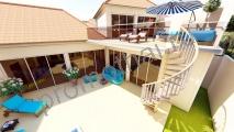 Haus Kaufen Phuket