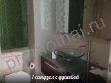 Аренда Паттайя Джомтьен