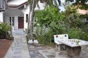 Rentals Phuket