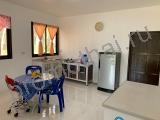 Rentals Rayong Klaeng