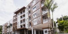 Sales Phuket Town
