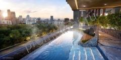 Продажа Бангкок Ваттана