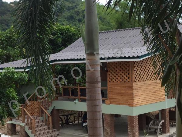 Leie Pattaya Bangsarey-Sattahip
