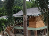 House for rent Pattaya