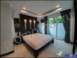 Sales Pattaya Jomtien