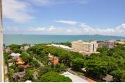 Leie Pattaya Jomtien