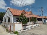 租赁 芭堤雅 East Pattaya