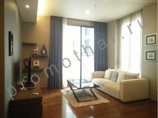 Sales Rentals Bangkok Watthana