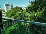 Leie Pattaya Pratamnak Hill