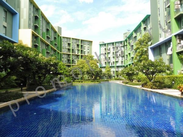 Rentals Bangkok Khan Na Yao