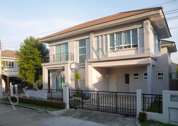 出售 曼谷 Saphan Sung
