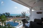 Lägenhet Till salu Rayong